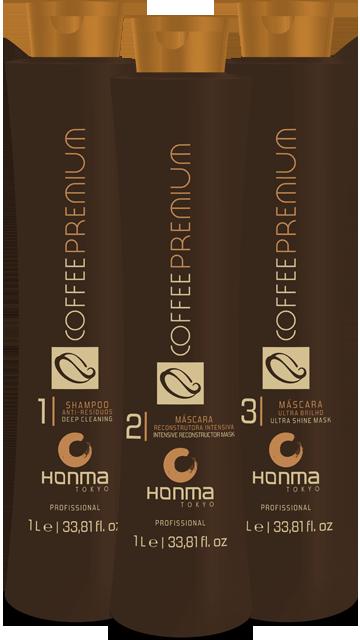 astera-homa-tokyo 1